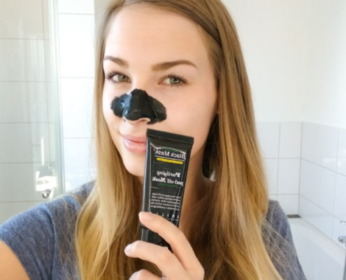 Black Mask Erfahrungen im Test