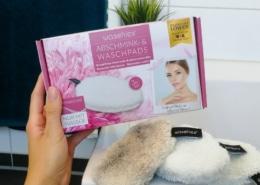 Waschies Faceline Erfahrungen im Test